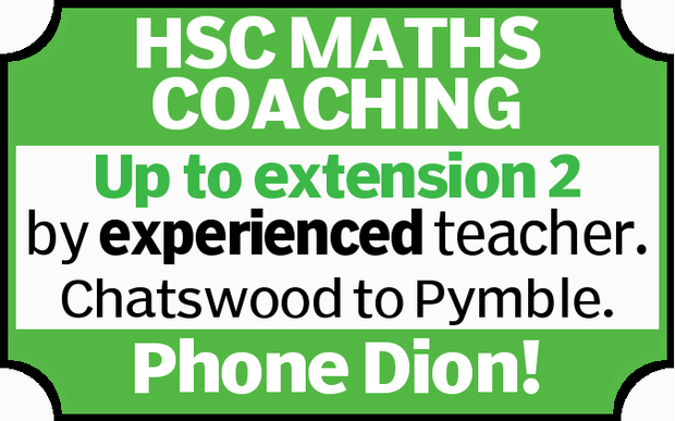Up to extension 2 by experienced teacher.   I can come to you or you can come to me.   Ch...