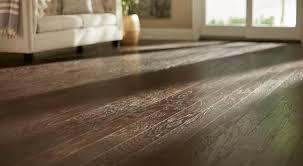 Sanding - Polishing repairing, fixing, installation, floating, laminating, timber floors and parq...