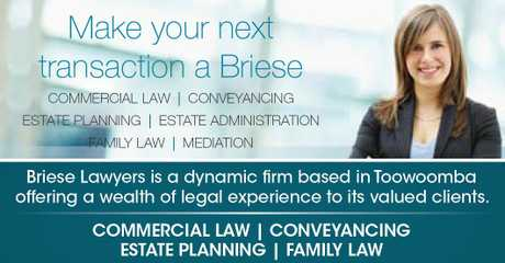 "<p align=""LEFT"" dir=""LTR""> <span lang=""EN-AU"">BRIESE LAWYERS</span> </p>"