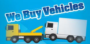 ANY VEHICLE- TELL US ABOUT THE MAKE AND MODEL   ANY CONDITION- WE ACCEPT ANY CAR, IN ANY COND...