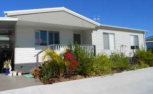 ASPLEY VILLAGE.   $329K   3 brm, 2 y/o. The best house. Large dble carport. Savings on el...