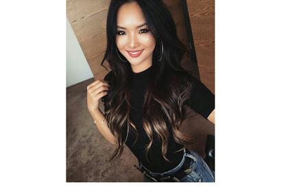 <ul> <li> 21yo Indonesian</li> <li> ex model...</li></ul>