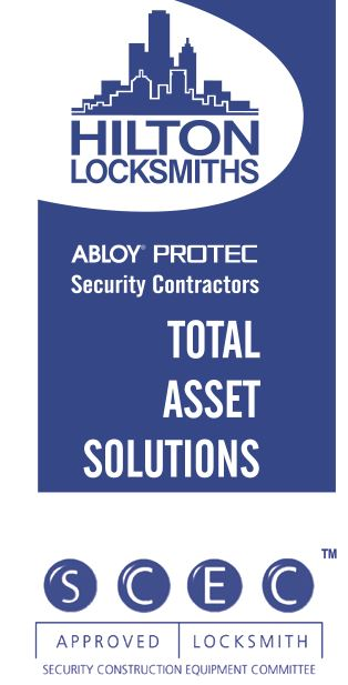 Hilton Locksmiths Pty Ltd has an opening for a locksmith to join our Commercial Service Division....