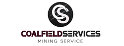 Machine Operators and LabourersCollinsville mine site positions available. Monday to Friday, dayshif...