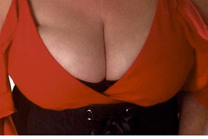 Busty Gabrielle Sassy  Full Escort Experience  Sensual hot oil rubs  Warm &amp...