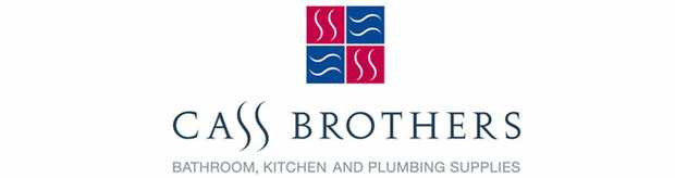 Leading Bathroomware retailer requires a Bathroom Showroom Consultant to work within a well renow...