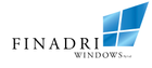 Leading Hand & Assembler - Windows and Doors