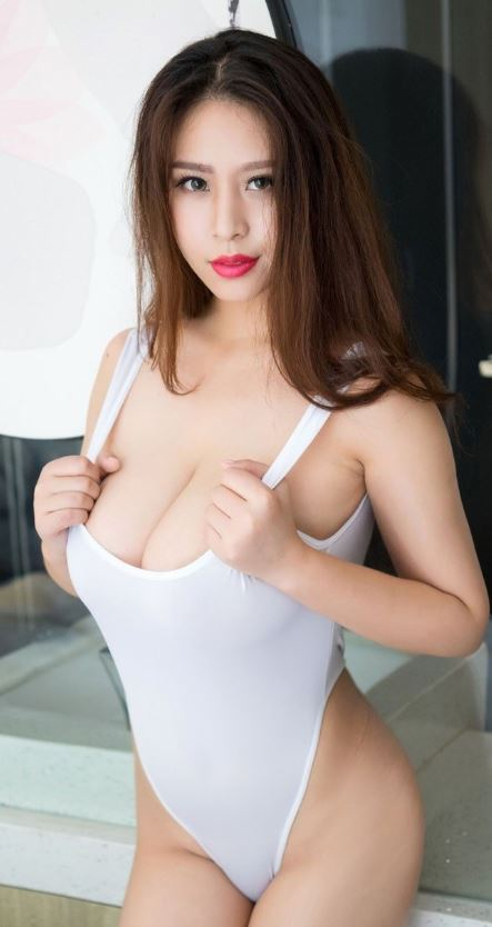 At Southport   New to Town,   20YO Asian   natural busty,   attractive shaven, ...