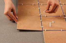 Bathroom Renovations   Quality tiling at affordable rates.   Ceramic, porcelain & sto...