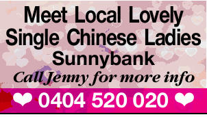Meet Local Lovely Single Chinese Ladies 