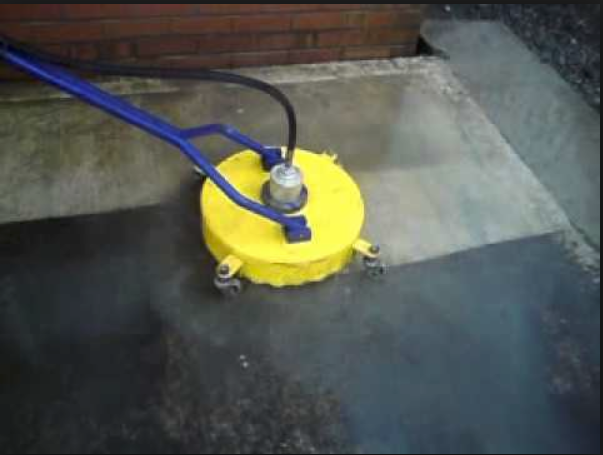 Driveways  Concrete Cleaning  Brick Paving Cleaning  Natural Stone Cleaning ...