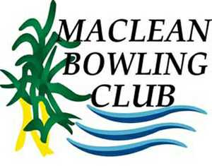 <p> LEVEL 5 FULL TIME </p> <p> The Maclean Bowling Club is currently looking for a</p>