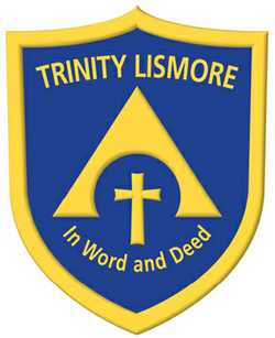 Trinity Catholic College Lismore