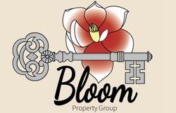Bloom Property GroupSelf Manage Landlordbloompropertygroup.com.au / 0448007022We support private lan...