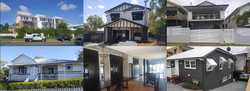 New & Old Homes, Renovations Commercial & Industrial Body Corporate   Professional Qu...