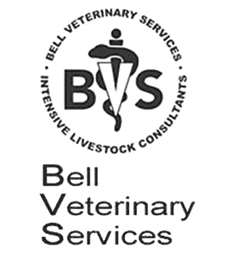 PROCUREMENT / CUSTOMER SERVICE OFFICER   Bell Veterinary Services is a mixed animal veterinar...