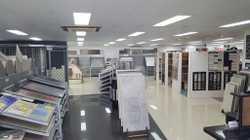 Northside Tile Shop for SaleEstablished 14 years, independent tile retailer incl. bath-ware and viny...