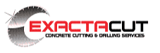 Business for sale $110kConcrete cutting and drilling Business for sale. Servicing Geelong and Distri...