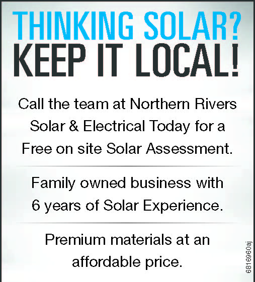 Jordan Nind