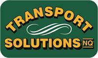 Casual positions are available for experienced HC and MC drivers for local area work. Possible day a...