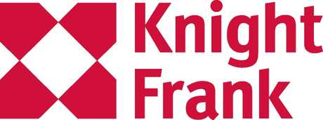 Knight Frank Mackay has a position available for a well presented Property Team Executive Assistant.