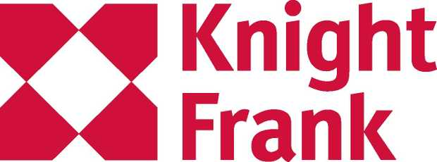 Knight Frank Mackay has a position available for a well presented Property Team Executive Assistant....