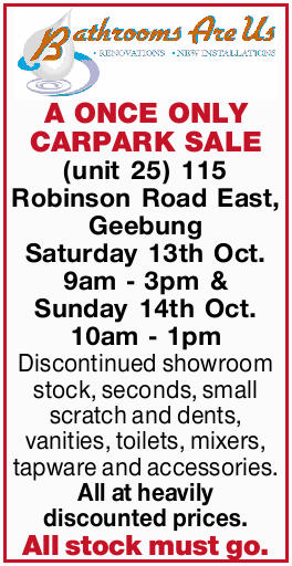 (unit 25) 115 Robinson Road East, Geebung 