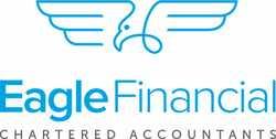 CA/CPA AccountantProgressive tax and advisory accounting firm seeking an enthusiastic CA/CPA qualifi...