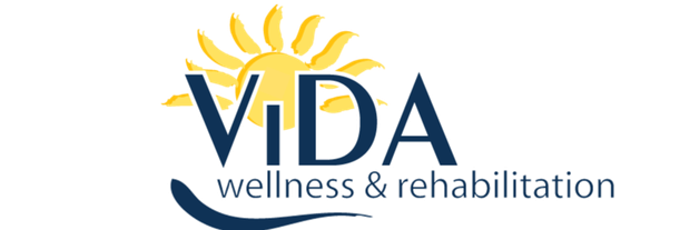 EXERCISE PHYSIOLOGYVIDA can help you manage a variety of health conditions and injuries such as -&nb...