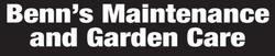 Acerage/General Mowing  Gardening  Slashing  Edging  Rubbish Removal  ...