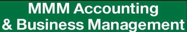 Tax Returns   Tax Minimisation   Business Advisory   Wealth Development   Black R...