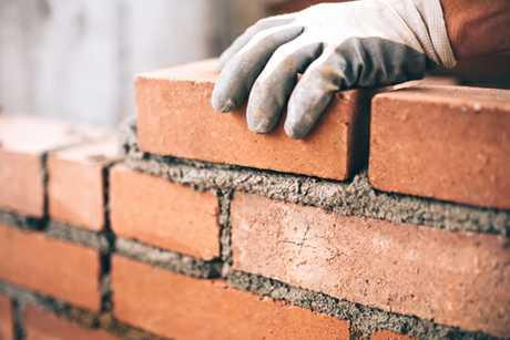 <p> Brick & Block Works </p> <p> Arthur Strati </p> <p> QBCC Registered Builder No...</p>
