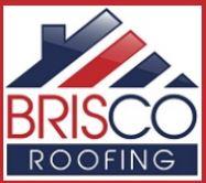 BRISCO ROOFING   www.briscoroofing.com.au