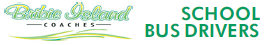 <p> Bribie Island Coaches currently has vacancies for casual and call-in School Bus...