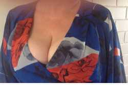 EROTIC TOUCH  Mature busty Aussie,  air con,  priv res