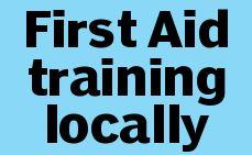 DP Training RTO 31888 On 17/10 & 20/10 Email: admin@ qualitysupport training.com