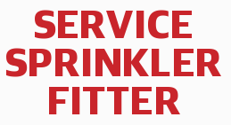 SERVICE SPRINKLER FITTER  RNW Fire Services has a vacancy for a full time Service Sprinkler F...
