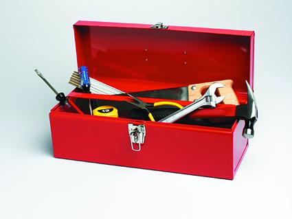 Home Maintenance   Qualified Carpenter   Specalising in Decks    Pergolas    FREE...