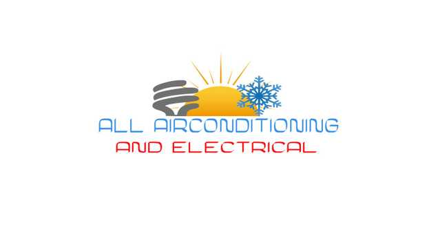 All Air Conditioning & Electrical is a family owned business that operates throughout the Gol...