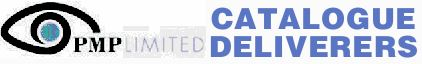 CATALOGUE DELIVERERS   Enjoy keeping fit? Like to earn some spare cash? Delivering catalogues...