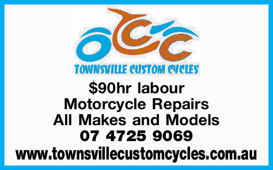 $90hr labour