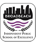Broadbeach State School is seeking expressions of interest from suitably qualified teacher aides...