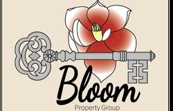 Self Manage LandlordBloom Property Groupbloompropertygroup.com.au / 0448007022We support private lan...