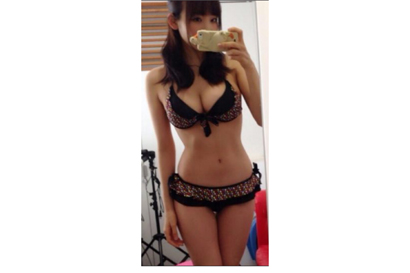 Slim 36EE  Busty  friendly  GFE  no rush  in/out calls