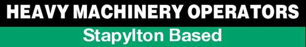 Stapylton Based.