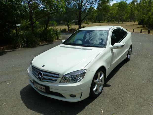 75,500km. In immaculate showroom condition. All leather interior, Bluetooth, Dual A/C, Park...