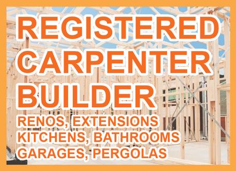 <ul> <li> Renovations & Extensions</li> <li> Kitchens &...</li></ul>