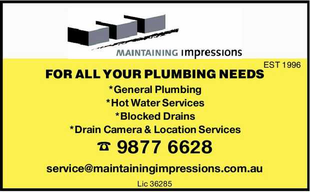 EST 1996