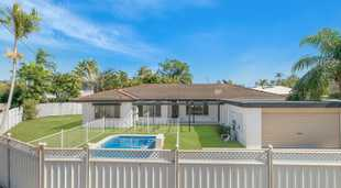 143 Bergin Road Cranbrook    Perfect for the Extended Family!    This well presented fami...