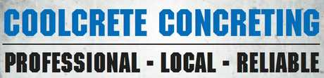 <ul> <li> Local</li> <li> Affordable</li> <li> Reliable</li> <li> All aspects of...</li></ul>